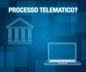 ufficio telematico infosystem srl messina software notarile e legale