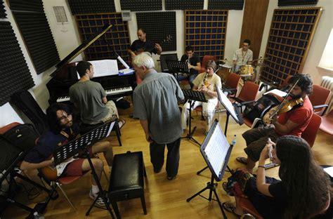 di commercio siena il comune cerca cinque rappresentanti per il siena jazz