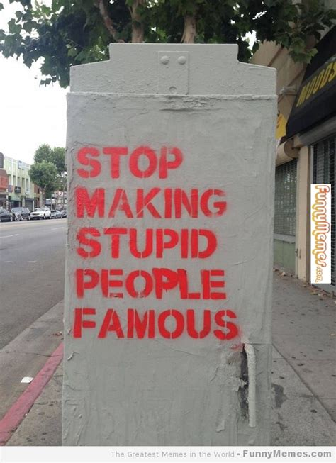 Memes About Stupid People - the list indian chutzpah