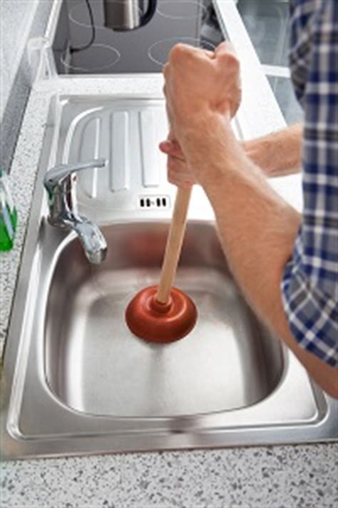Liquid For Clogged Sink by 5 False Plumbing Facts Everyone Thinks Are True