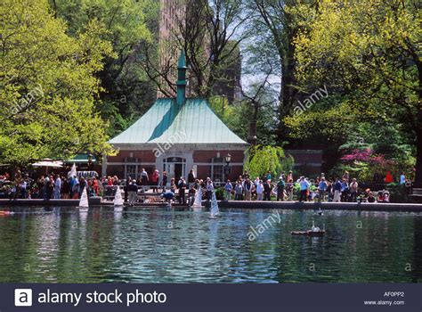 boat house central park new york boat house usa 28 images stunning houseboats for aquatic living top usa wedding