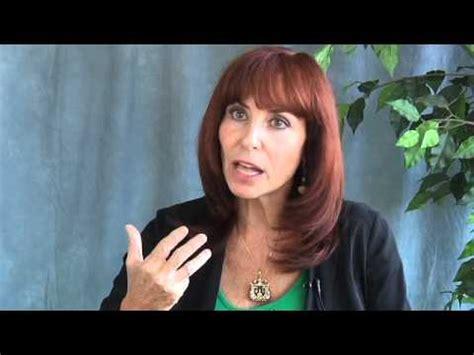 judi bloom psyd mft therapist santa monica ca youtube
