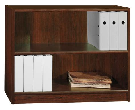 30 Inch Bookshelf Universal Vogue Cherry 30 Inch Bookcase From Bush Wl12447