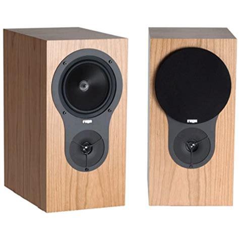 buy bookshelf speakers from our wide list on furnitureget