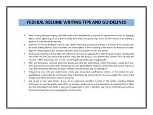 resume ksa samples federal resume samples and ksa examples usajobs