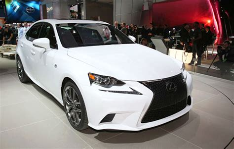 lexus i 250 price 2017 lexus is 250 price and review best toyota review