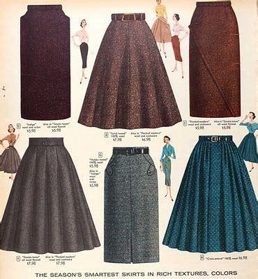 7 Favorite Winter Skirts by Best 25 Winter Skirt Ideas On Tweed Skirt