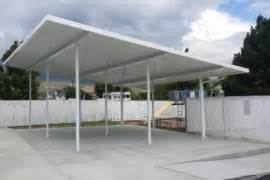 awnings salt lake city patio covers awnings salt lake city aa home improvement