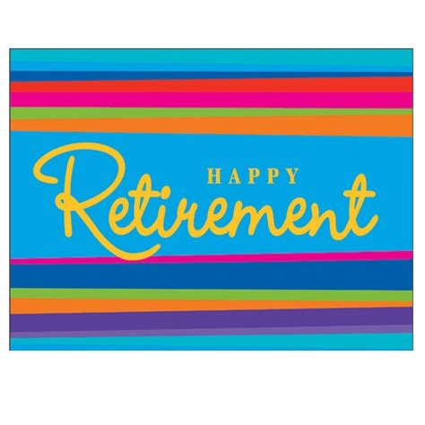 Retirement Card Template For Word by Free Retirement Invitation Templates For Word