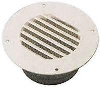 soffit vents for bathroom fans ventline bath exhaust fan soffit vent