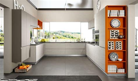 mobili arredo cucina gallery cucine moderne outlet arreda arredamento
