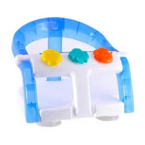Online baby store baby kingdom dreambaby bath seat fold away