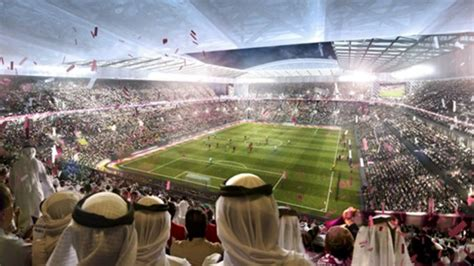 Ticket Jakarta For 2 Pax By Qatar world cup 2022 stadiums tickets controversy around the