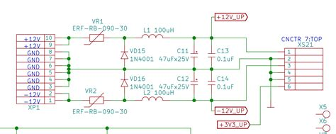 inductor vs ferrite bead 28 images common mode choke