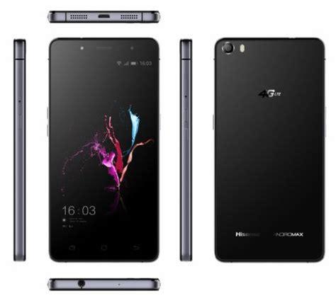 Hp Smartfren Andromax E2 ini dia andromax r2 e2 hp smartfren berfitur volte
