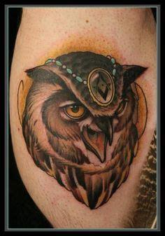 owl tattoo gun 1000 images about tattoo inspiration on pinterest