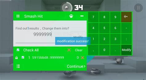 game android yang telah di mod kumpulan aplikasi cheat game di android seputar android