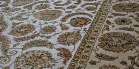 Area Rugs Sacramento 3 Tips To Help You Choose The Right Area Rug East Sacramento