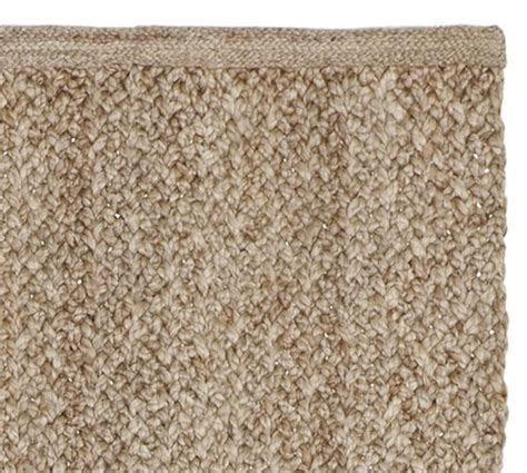 Pottery Barn Jute Rugs Brannan Braided Jute Rug Pottery Barn