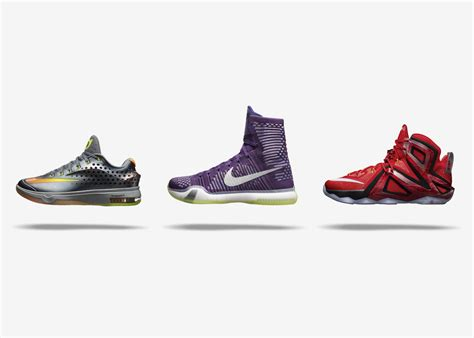 nike elite shoes premium performance nike basketball elite series elevates
