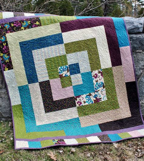 Patchwork Quilt Patterns - patchwork quilt pattern quilt pattern dessert by