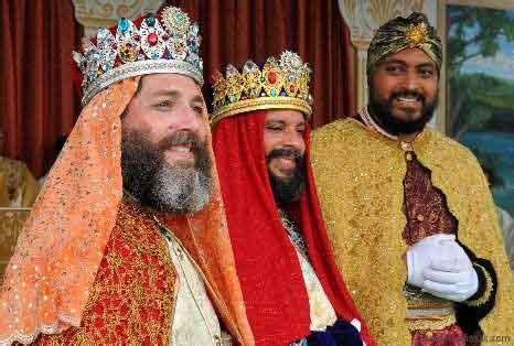 fotos reyes magos en puerto rico fiesta de reyes de la fortaleza 2017 miagendapr com