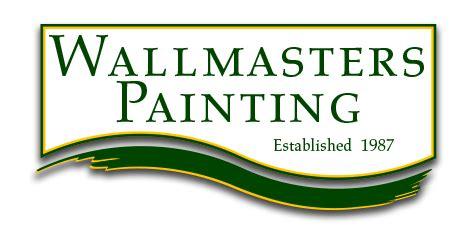 house painters long island interior house painters long island ny house and home design