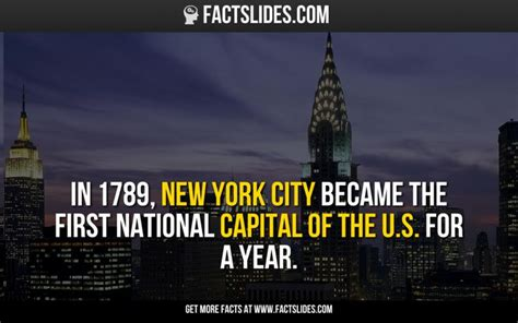 new year facts about the monkey new year factslides 28 images image gallery important