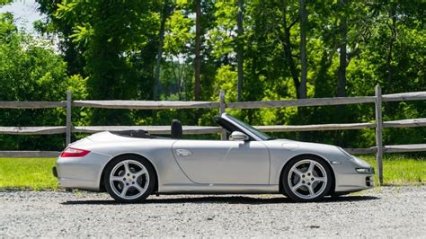 porsche 911 convertible 2005 2005 porsche 911 convertible w2 kissimmee 2018