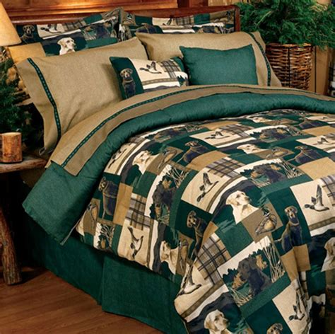 dog bedding set 15 comforters for people who love snuggling with their
