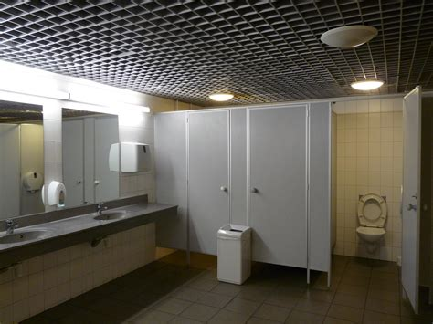 in public bathrooms file public toilet in tallinn jpg wikimedia commons