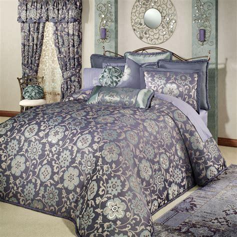 oversized bedding milana floral oversized bedspread bedding