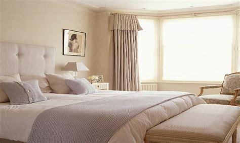 cream and blue bedroom ideas cream bedrooms ideas blue and cream bedroom ideas