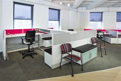 office furniture design in island nassau county