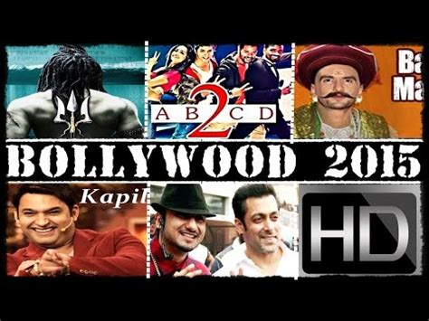 film india terbaik 2014 youtube upcoming new hindi movies 2015 youtube