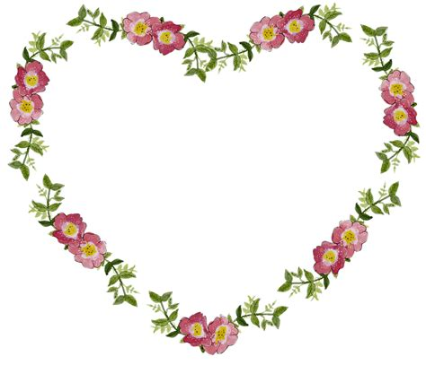 flowers wreath floral free image on pixabay floral flower frame 183 free image on pixabay
