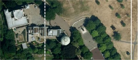 researchers explain   greenwich prime meridian moved
