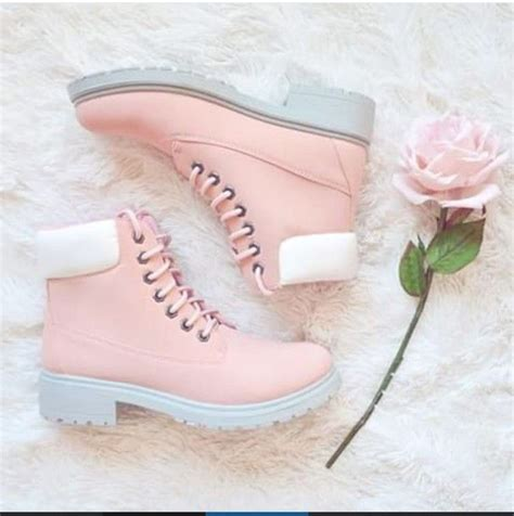 Cutie Bootie Shoes White 25 best ideas about shoes on black high