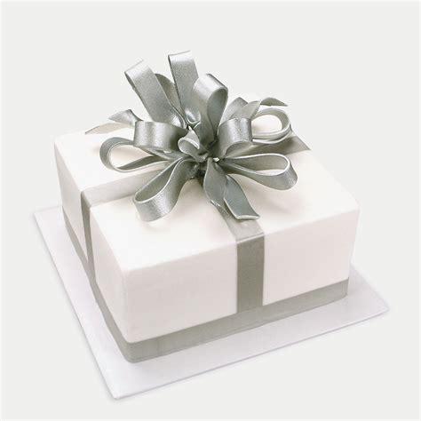 Edible Cake Ribbon Decorations silver shimmer ribbon edible image 174 cake decorations