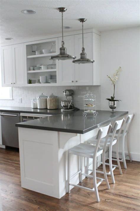 駘駑ents de cuisine but les 25 meilleures id 233 es concernant petites cuisines sur