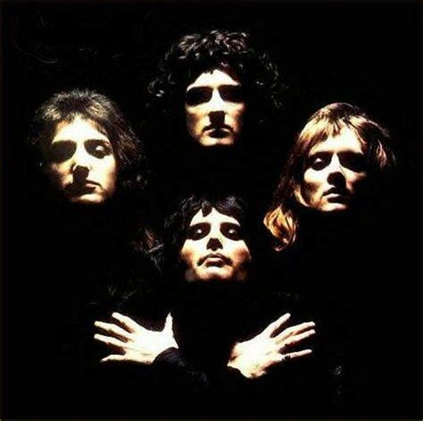 love lust or run older woman rock band brian may would love a queen rock band