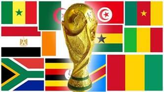 les 20 pays qualifi 233 s pour la phase de groupes