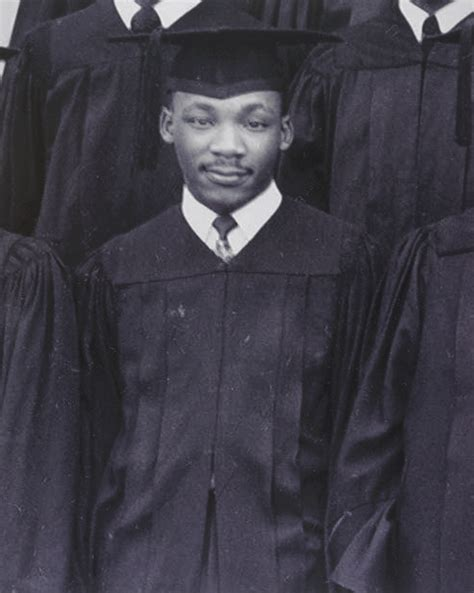 mlk biography for students college photos of martin luther king jr show the icon s