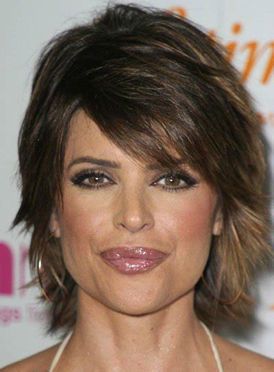 short hairstyles for women with square jaw 52 short hairstyles for round oval and square faces