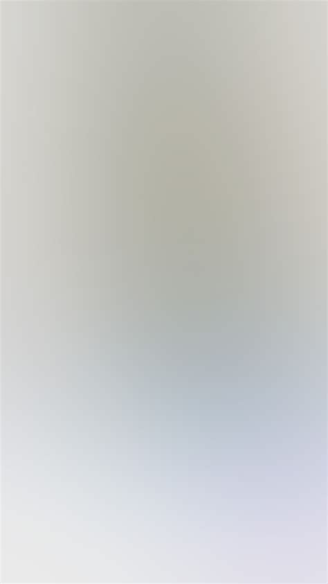 white wallpaper for iphone 6 blur