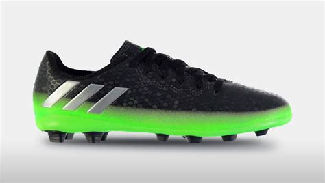 football shoes in sports direct shoes football boots more at sports direct
