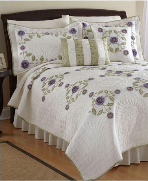 discount bedding online discount coverlets outletsbug com