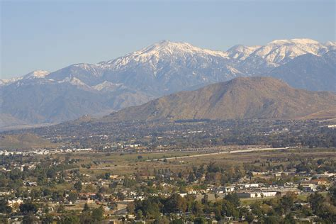 go section 8 riverside county riverside travel guide at wikivoyage