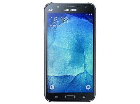 Harga Samsung J7 Prime Global Shop samsung galaxy j5 and galaxy j7 selfie focused smartphones