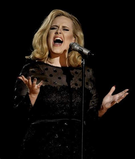 music artists names from a to z billboard names adele top female drake top male artists